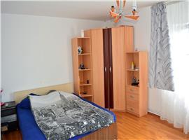 Apartament 2 camere de vanzare in Marasti, Cluj-Napoca