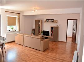 Vanzare apartament 2 camere in imobil nou, Gheorgheni