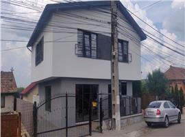 Spatiu comercial de inchiriat in Apahida, Cluj