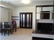 Apartament 1 camera complet mobilat si utilat Marasti