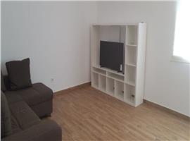 Inchiriere apartament 1 camera in Gheorgheni, zona Iulius Mall
