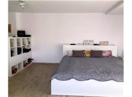 Inchiriere apartament 1 camera Intre-Lacuri Cluj-Napoca