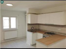 Apartament 2 camere decomandat zona BRD Marasti