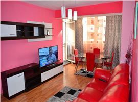 Apartament 3 camere Calea Dorobantilor Cluj Napoca