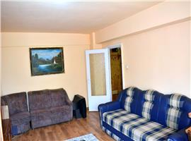 Apartament 2 camere Marasti zona OMV