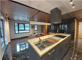 Comision 0! Vanzare apartament 2 camere, zona Donath Park