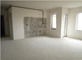 Vanzare apartament 2 camere imobil nou Grigorescu Cluj-Napoca