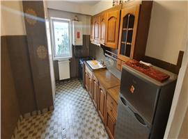 Vanzare apartament 3 camere zona Titulescu, Gheorgheni, Cluj