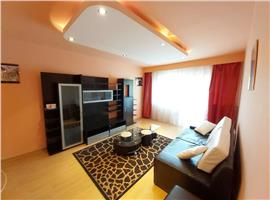 Comision 0! Vanzare apartament 2 camere Manastur Cluj-Napoca
