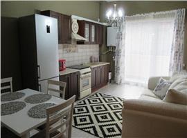 Apartament 2 camere Centru Cluj-Napoca