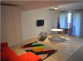 Inchiriere apartament 2 camere Donath Park Cluj-Napoca