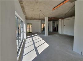 Spatiu birouri 208 mp de vanzare in Grigorescu, Cluj Napoca
