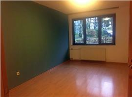 Vanzare apartament 2 camere Gheorgheni Cluj-Napoca
