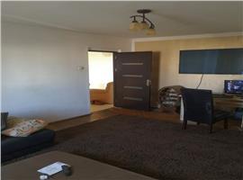 Apartament cu 4 camere de vanzare in Marasti, str Dambovitei
