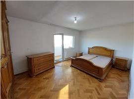 Comision 0! Vanzare apartament 3 camere Zorilor Cluj-Napoca