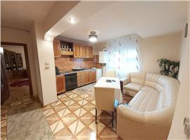 Comision 0! Vanzare apartament 2 camere Intre Lacuri Cluj-Napoca