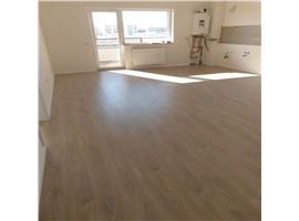 Vanzare apartament 2 camere zona Intre Lacuri, Cluj Napoca