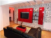 Vanzare apartament 2 camere  Buna Ziua, Cluj Napoca