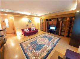 Inchiriere apartament 4 camere Gheorgheni Cluj-Napoca