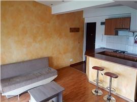 Vanzare apartament 2 camere  Marasti, zona Clujana