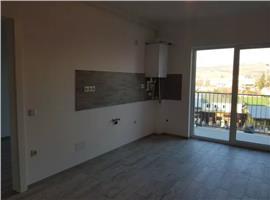 Apartament 2 camere imobil nou str Fabricii Cluj Napoca