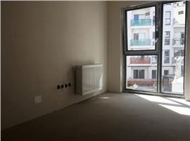 Apartament  de vanzare cu 4 camere 90 m si 27 terasa in Marasti