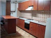 Apartament 3 camere imobil nou Buna Ziua, Cluj Napoca