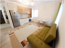 Comision 0! inchiriere apartament 2 camere Buna-Ziua Cluj-Napoca