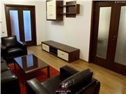 Inchiriere apartament 2 camere Centru, Cluj Napoca