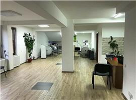 Inchiriere spatiu pentru birouri Zorilor Cluj-Napoca