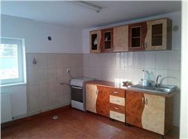 Inchiriere casa/vila Iris Cluj-Napoca