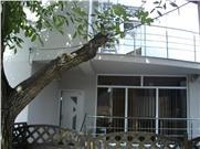 Casa de vanzare in zona Plopilor pentru birouri, sediu firma