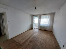 Comision 0!! Vanzare apartament 2 camere Gheorgheni Cluj-Napoca