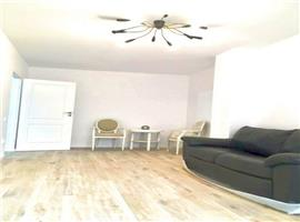 Apartament 2 camere imobil nou A Muresanu