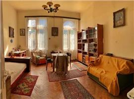 Apartament 1 camera ultracentral Cluj Napoca