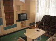 Inchiriere apartament 2 camere Gheorgheni, Cluj-Napoca