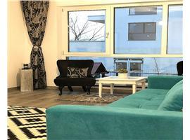 Vanzare apartament 2 camere Andrei Muresanu Cluj-Napoca