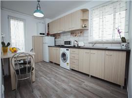 Apartament 2 camere, imobil nou zona Iulius Mall Cluj-Napoca