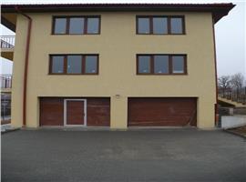 Proprietate de vanzare in Iris, Cluj Napoca