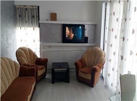 Inchiriere apartament 2 camere Marasti Cluj-Napoca