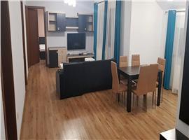 Inchiriere apartament 4 camere Manastur Cluj-Napoca