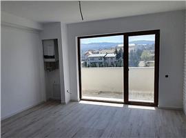 Comision 0! Vanzare apartament 2 camere Europa Cluj-Napoca