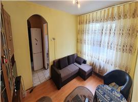 Apartament 3 camere Manastur, zona Parang