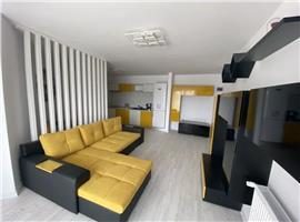 Apartament 2 camere strada Soporului, Cluj Napoca