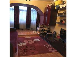 Inchiriere apartament 3 camere Marasti Cluj-Napoca