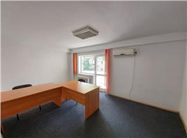 inchiriere spatiu pentru birouri Gheorgheni, Cluj Napoca