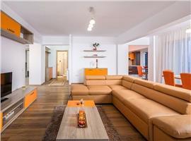Apartament de lux Buna Ziua, Cluj Napoca
