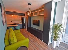 Comision 0! Vanzare apartament 2 camere Gheorgheni Cluj-Napoca