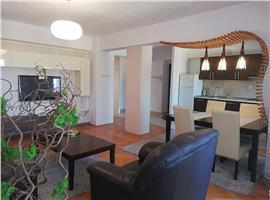 Inchiriere apartament 4 camere Centru,Cluj-Napoca