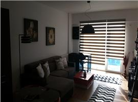 Apartament 2 camere Viva City Cluj Napoca